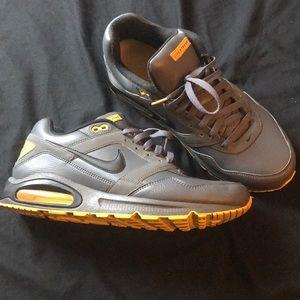 Nike Shoes - Men's Nike AirMax